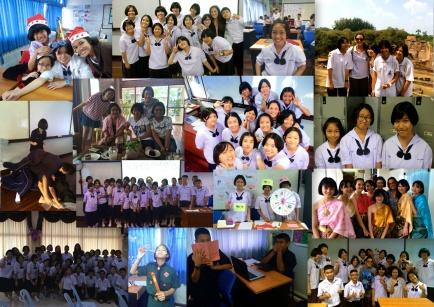 Students _0