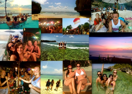 Bali Beach_0