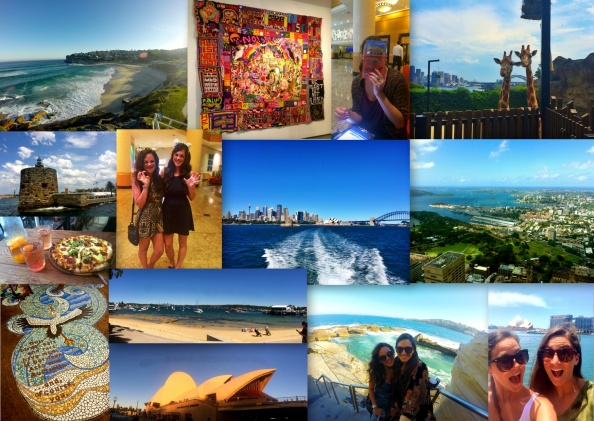 Sydney_0