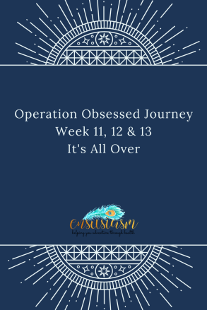 FINAL WEEK Operation Obsessed (1)